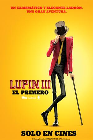 lupin-iii-el-primero-243310-1622854359461