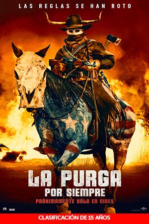 la-purga-por-siempre-245924-1626199127017