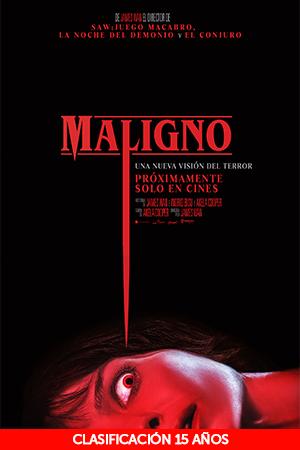 maligno-86170-1631037061089