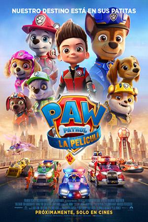 paw-patrol-247674-1628341574582