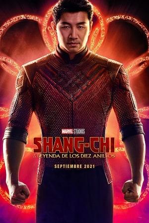 shang-chi-y-la-leyenda-de-los-diez-anillo-248044-1629320018175
